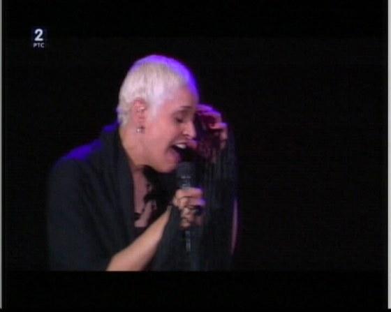 MARIZA Beograd 2005 1