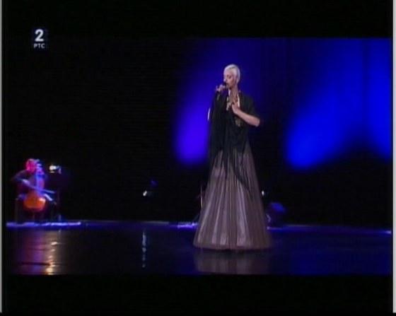 MARIZA Beograd 2005 2