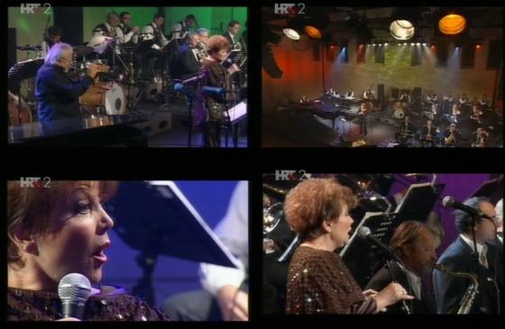 ZDENKA-KOVACICEK-2008-live-Big-bend-HRT