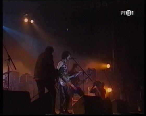 VATRENI POLJUBAC Novi Sad 1998 2