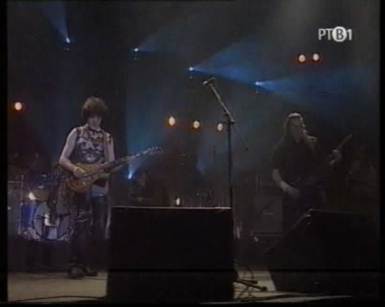 VATRENI POLJUBAC Novi Sad 1998 3