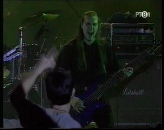 VATRENI POLJUBAC Novi Sad 1998 4