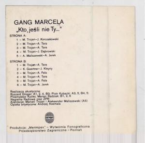 gang-marcela-b
